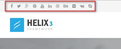 基本设置(Helix3教程)