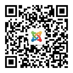 joomla中国二维码