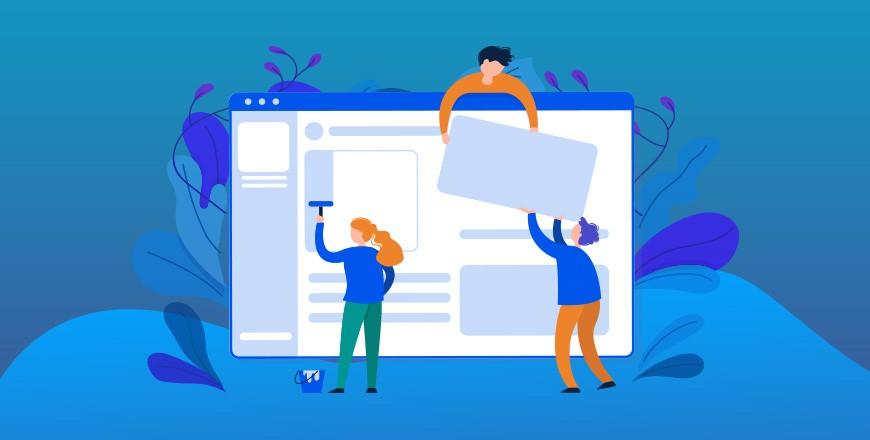 Joomla与WordPress:一项真实的数据驱动研究