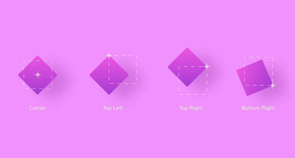 新版页面工厂灵活的动画交互呈现使您的网站充满活力
