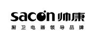 joomla定制,joomla建站